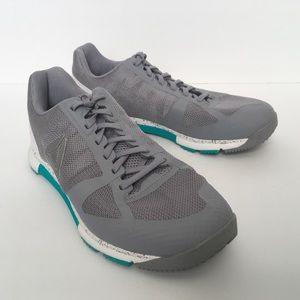 Reebok Speed TR Shoes Size 6.5